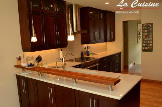1     la cuisine kitchens   800 638 3959   2170 valleyview rd val caron      rh   lacuisinesudbury com