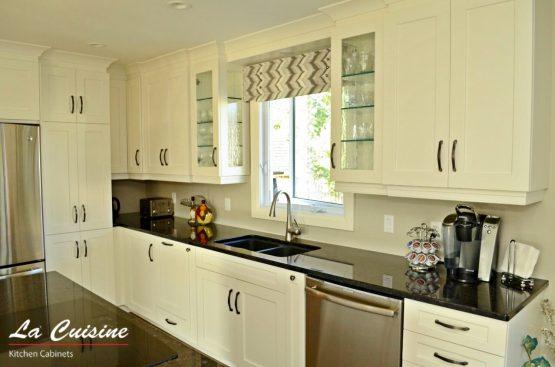 La Cuisine Kitchens | 800-638-3959 | 2170 Valleyview Rd, Val Caron ...