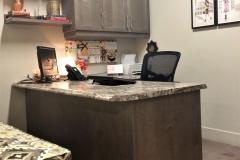 office-kat-good